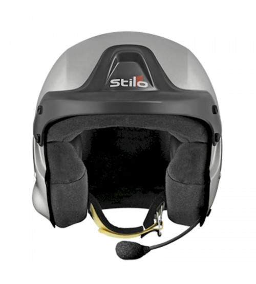 Helmet Stilo Trophy DES Rally