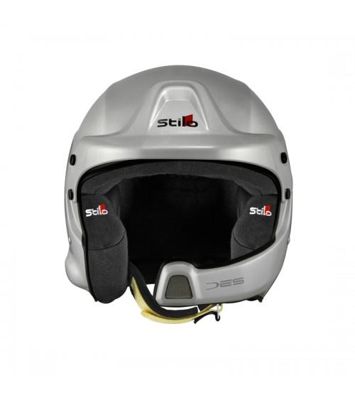 Helmet Stilo WRC DES Composite Rally