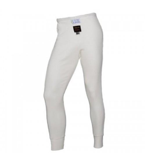 P1 Pant White