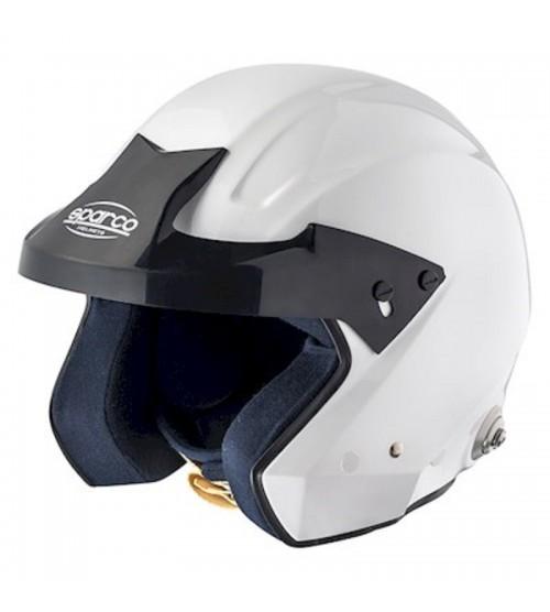 Helm Sparco PRO-J