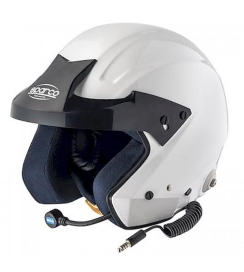Helm Sparco PRO-Ji XL