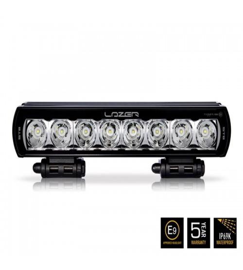 Lazerlamps ST-8 LED-Scheinwerfer