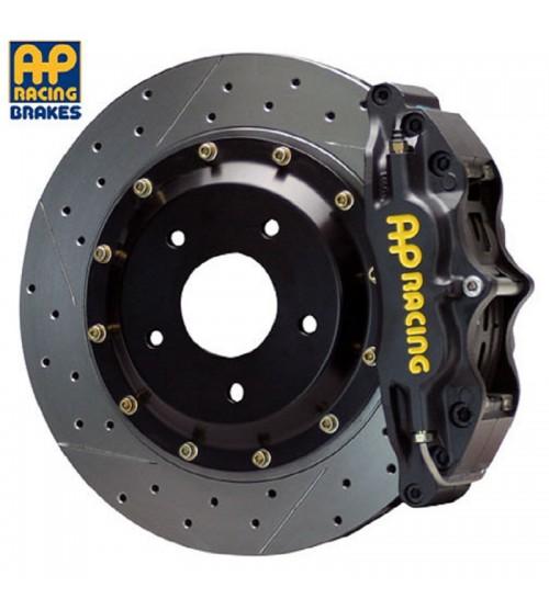 AP Racing Bremssättel