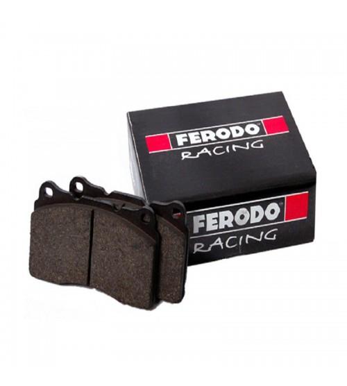 Ferodo Motorsport Bremsbeläge DS 3000, DS3000 Plus