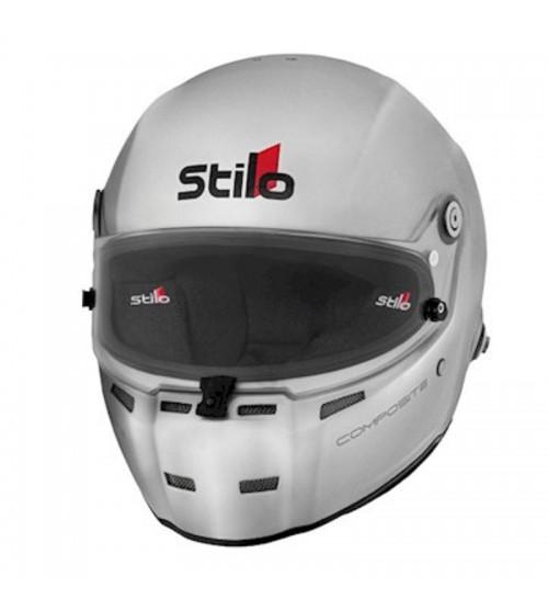 Stilo ST5F N Composite